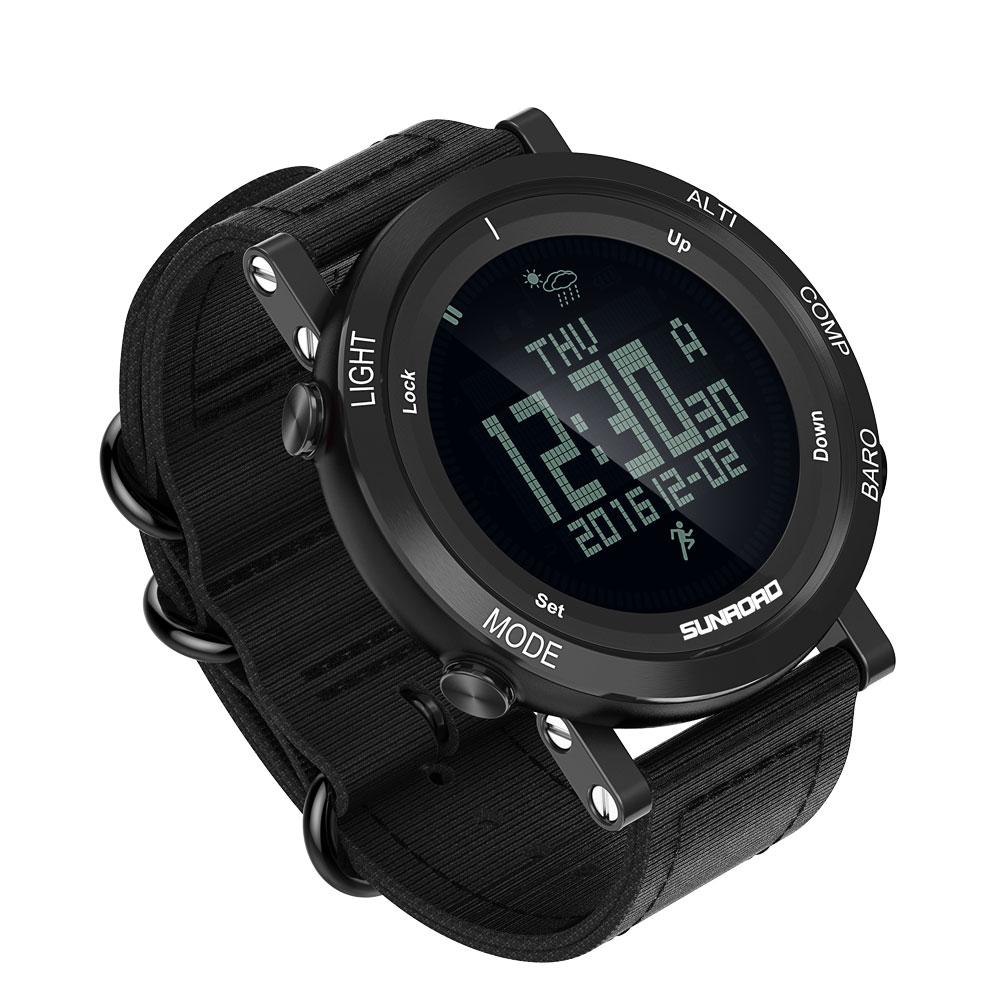 运动手表  FR851B (新品)